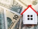 Pritzker Administration Awards $40 Million to Increase Housing Opportunities