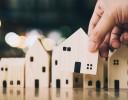 La Administración Pritzker Otorga $40 Millones para Aumentar las Oportunidades de Vivienda
