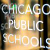 Students, Teachers Expected to Return to CPS Monday