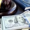 Illinois Legislature Passes Bill Ending Money Bond