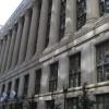 Llegan Nuevas Leyes a Chicago
