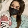 Primeros Bebés del 2021 Anuncia Advocate Health Care
