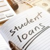 Illinois Department of Financial Professional Regulation Releases Info on Student Loans