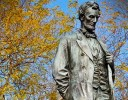 City of Chicago Launches 'Chicago Monuments and Public Art Project'