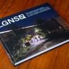 Book Highlights Gems, Struggles of Logan Square Community