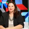 New Role, New Goal: Loretta Ivette Trevino