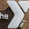 YMCA of Metro Chicago Offers Education and Child Care
