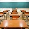 La Junta de Educación del Distrito 99 de Cicero y el Consejo de Cicero Acuerdan el Aprendizaje en Persona