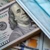 FEMA Provee $7.8 Millones al Estado de Illinois