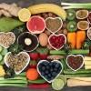 Consejos Económicos para Lograr una Dieta Balanceada Durante el Mes Nacional de la Nutrición