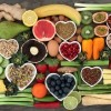 Budget-Friendly Tips to Achieve a Balanced Diet during National Nutrition Month