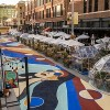 City Announces Chicago Alfresco Program