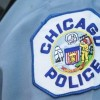 CPD Announces Changes to Search Warrant Policy