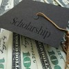 AFEUSA to Grant $10,000 to Aspiring Young Entrepreneurs