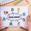 AFEUSA Otorga $10,000 a Jóvenes Aspirantes a Empresarios