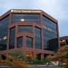 Western Governors University e Illinois Primary Health Care Association Anuncian Afiliación
