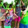 YMCA of Metro Chicago Organiza el Sorteo del Campamento de Verano 2021