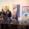 Latino Leaders Call on Toledo Investigation