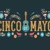 Cinco de Mayo Around Chicago
