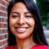 La Ciudad Da la Bienvenida a la  Nueva Directora de Digital Strategy