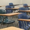El Estado Dará Fondos sin Precedentes a las Escuelas de Illinois
