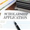 El Programa de Becas Hilco College Anuncia una Beca Anual para Estudiantes