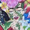 Latino Art Beat Announces Art, Film Competition