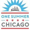 La Ciudad de Chicago Lanza la Solicitud de Chicago One Summer 2021