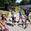 El Distrito de Parques de Chicago Anuncia 'Verano de Posibilidades'