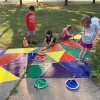 Chicago Park District Announces 'Summer of Possibilities'