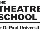 Registration is Now Open for Theatre Camp