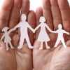 May is Foster Parent Appreciation Month