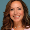 Dove Dermatologist, Dr. Alicia Barba Shares Her Go-to Routine for Glowing Skin