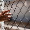 Legisladores de Illinois Amplían el Acceso de Votantes para Jóvenes Encarcelados