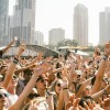 Lollapalooza Returns to Chicago