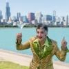 El Teatro ZinZanni Regresa al Distrito de Teatros de Chicago