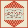 El Proyecto Odyssey