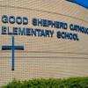 Reapertura de Good Shepherd en la Comunidad de La Villita