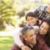 Tips for Men's Health