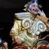 Regresa el Teatro ZinZanni: Una de los Miembros del Reparto, Storm Marrero, Habla Sobre un Nuevo Papel