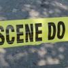 Violence Prevention Groups Announce Unique North Lawndale Collaboration