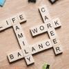 Trabajo, El Balance de la Vida