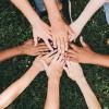 Dando Poder a los Jóvenes con la Educación