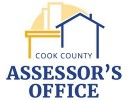 Cook County Assessor's Office Recognized for Digital Innovation