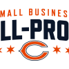 Bears Launch 2021 Small Business All-Pros Gameday Eats Edition