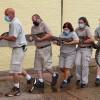 Brookfield Zoo Celebrates World Snake Day
