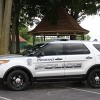 Cicero Police Department Accepting Applications