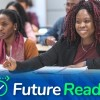 City Colleges of Chicago Launches Future Ready