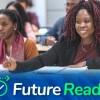 Los Colegios de la Ciudad de Chicago Lanzan Future Ready