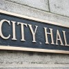 City Hall Reopens to the General Public